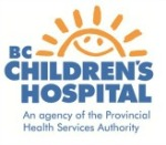 BCCH Logo-small