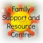 BC Children's Hospital Family Support and Resource Centre