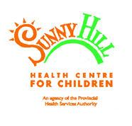 sunnyhill_logo