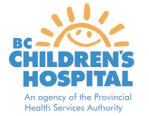 bcch logo