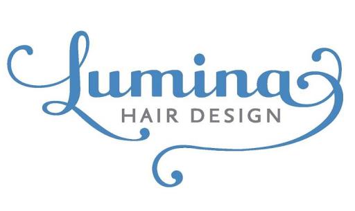 Lumina Hair Design