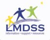 LMDSS