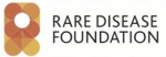 rare disease foundation