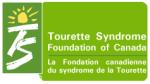 tourette foundation