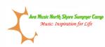 Ava Music