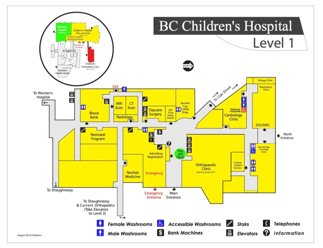 BCCH1st FloorNewWR Map