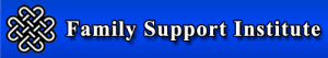 family support institute fsi