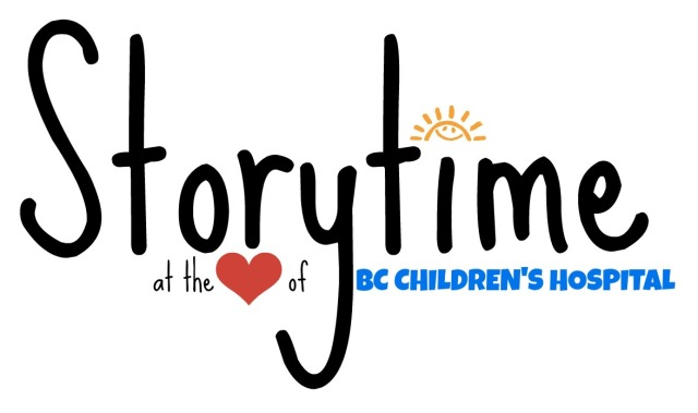 StorytimeBannerBCCH