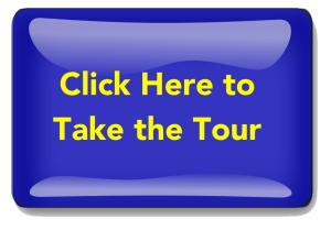 Click here to take the tour