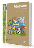 goldemberg book