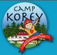 Kamp Korey