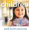BCCHF Survey