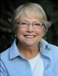 Beryl Young