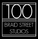 100 Braid St